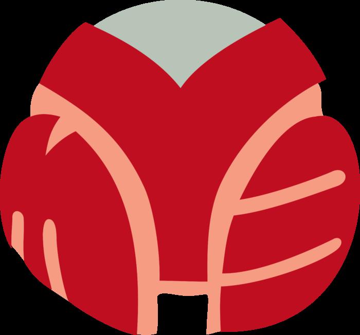 MuzTV Logo old