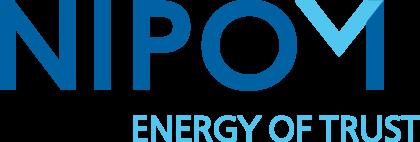 NIPOM Logo
