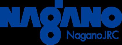 Nagano Japan Radio Co. Logo