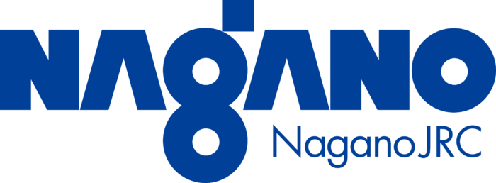 Nagano Japan Radio Co. Logo