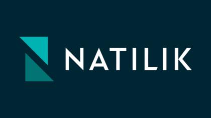Natilik Logo