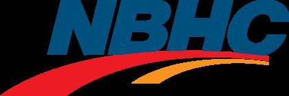 National Bulk Handling Corporation Logo