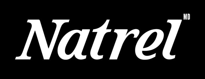 Natrel Logo