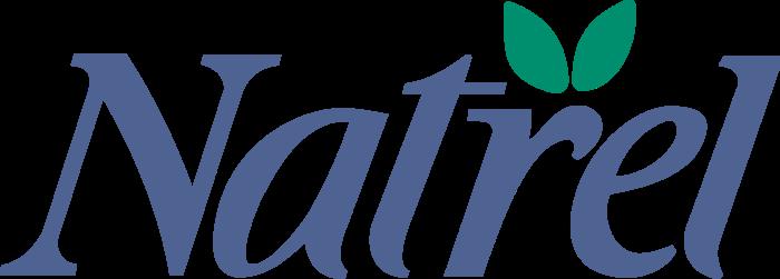 Natrel Logo old
