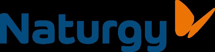 Natrugy Logo