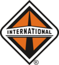 Navistar International Logo