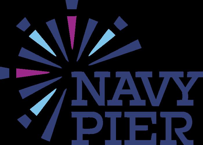 Navy Pier Logo