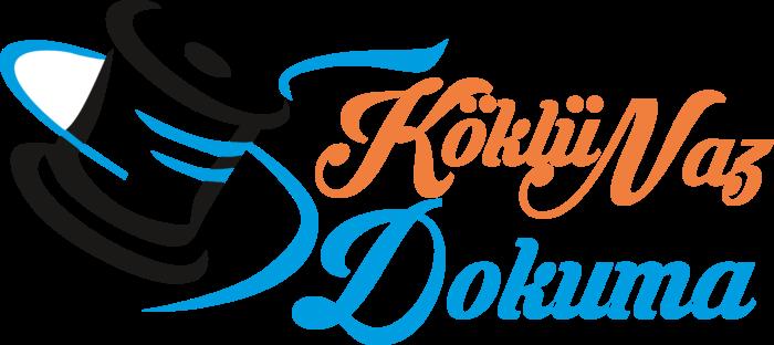 Naz Dokuma Logo