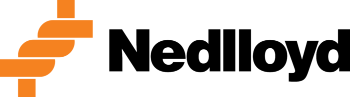Nedlloyd Logo