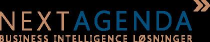 NextAgenda ApS Logo