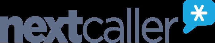 Next Caller Logo