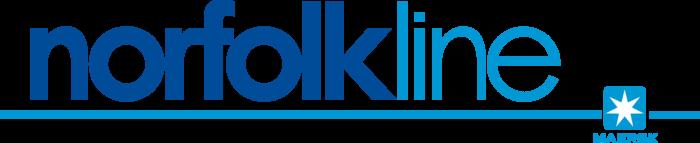 Norfolkline Logo