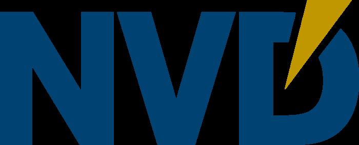 Northern Vision Development LP Logo