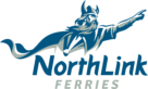 Northlink Ferries Logo