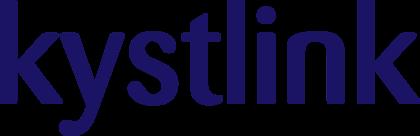 Nye Kystlink AS Logo