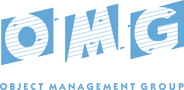 Object Management Group Logo