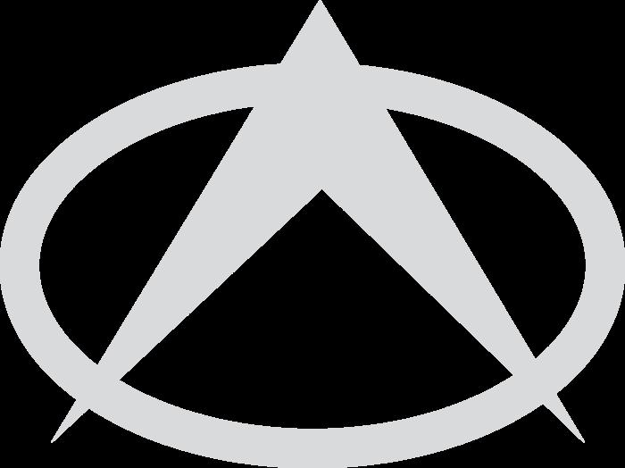 Olcit Logo