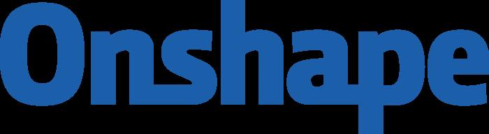 Onshape Logo full
