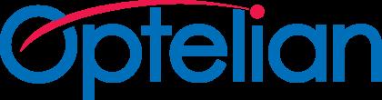 Optelian Logo