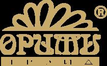 Orimi Logo