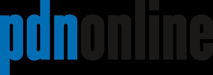 PDN Online Logo full