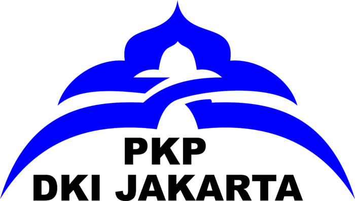 PKP DKI Jakarta Logo