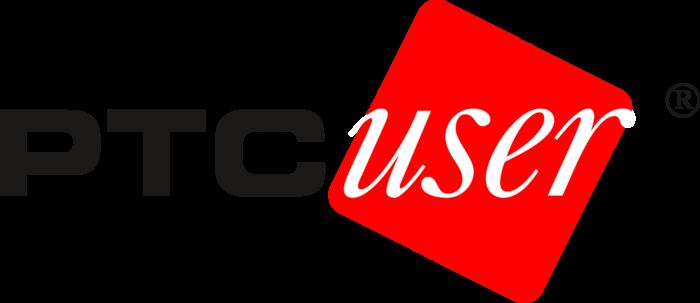 PTC User Logo