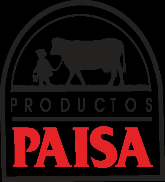 Paisa Logo