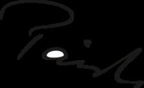 Paiste Signature Logo