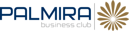 Palmira Logo