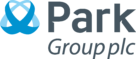 Park Group Logo