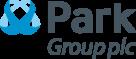 Park Group Logo