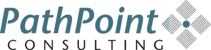 PathPoint Consulting Logo