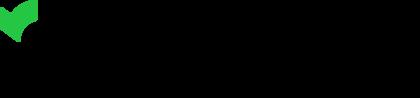 Paymo Logo
