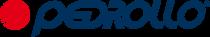 Pedrollo Logo