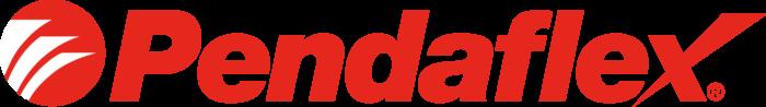 Pendaflex Logo