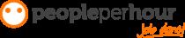 PeoplePerHour.com Logo