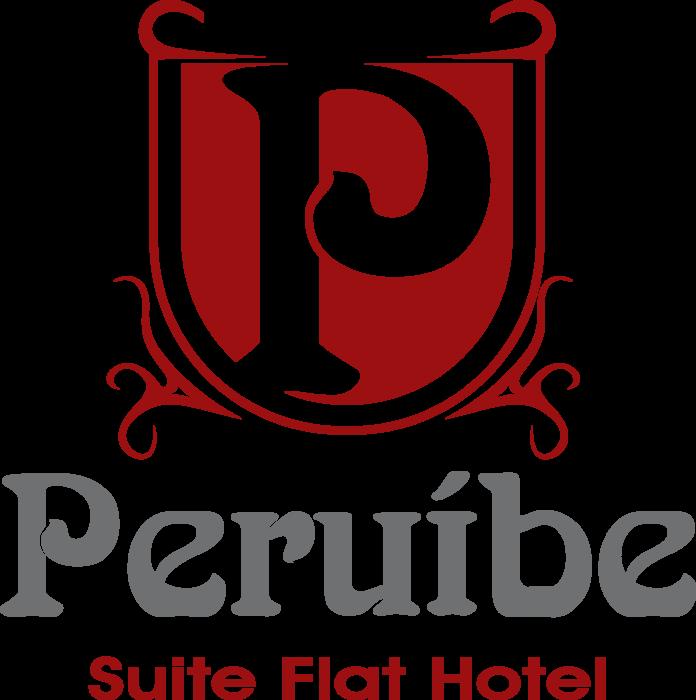 Peruíbe Suíte Flat Hotel Logo