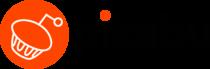 Pikabu Logo
