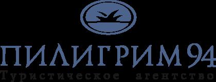 Pilgrim 94 Logo