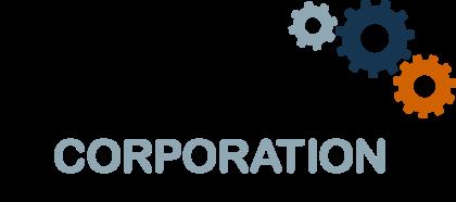 Pinnacle Corporation Logo