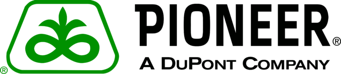 Pioneer Agrarunternehmen Logo