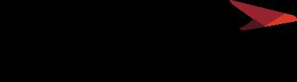 Planview Logo