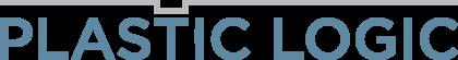 Plastic Logic Logo