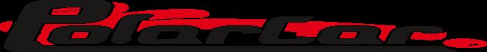 Polarcar Logo