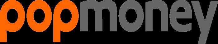 Popmoney Logo