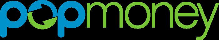 Popmoney Logo old