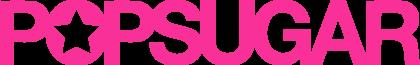 Popsugar Logo old