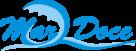 Posto Restaurante e Hotel Fazenda Mar Doce Logo