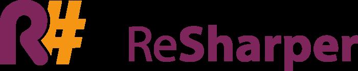 PreSharper Logo